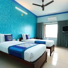 Oyo 9560 Hotel Bellwether in Chottanikkara