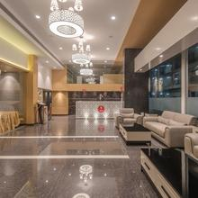 Oyo 9561 Hotel Gopalas Residency in Kalyan