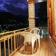 Oyo 9574 Hotel The Nature Bliss in Nagar