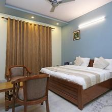 OYO 9581 Green Residency in Manesar
