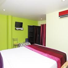 Oyo 9589 Hotel Aries in Port Blair