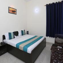 OYO 9600 Country Homestay in Ballabhgarh