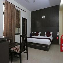 OYO 9601 Hotel Sunshine Residency Castle in Ghaziabad