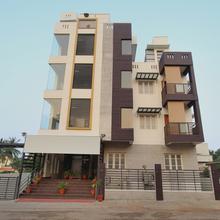 Oyo 9611 Chamundi Hills in Mysore