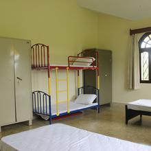Oyo 9623 Home 5bhk Villa Curtorim South Goa in Curchorem Cacora
