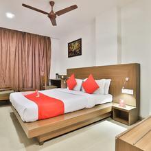 OYO 9626 Hotel Kalyan in Vadodara