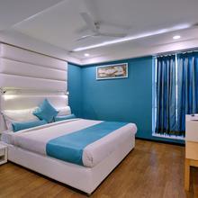 OYO 963 Hotel Rumaya in Ujjain