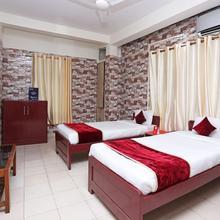 OYO 9637 Hotel Upasana Palace 2 in Guwahati