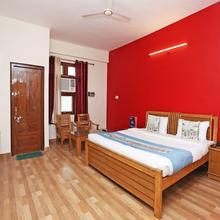 OYO 9639 Hotel Gsa & Guest House in Raiwala