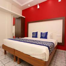 OYO 9651 Hotel Anugraha Inn in Alappuzha