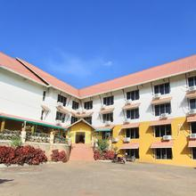 OYO 9656 Hotel Sri Venkateshwara Residency in Coorg