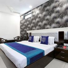 Oyo 9674 Hotel Oberoi in Ludhiana