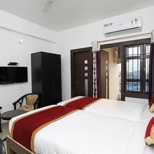 Oyo 9675 Hotel Galaxy in Patna