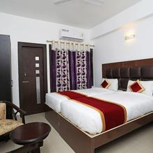 OYO 9675 Hotel Galaxy in Digha