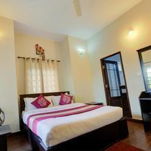 OYO 9676 Karapuzha Island Resort in Vaduvanchal