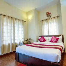 Oyo 9676 Karapuzha Island Resort in Pinangode