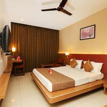 OYO 9677 Hotel Surya in Vadodara