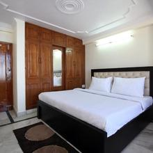 OYO 9706 Home Pacific View 2bhk Chakkar in Chail