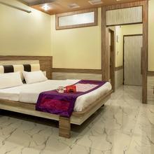 Oyo 971 Hotel Metro Inn in Ajmer