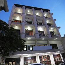Oyo 9713 Hotel Regency in Ajmer