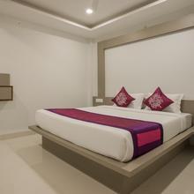 OYO 9719 Hotel Relax Inn in Dewas