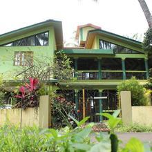 OYO 9745 Home 1BHK near Panjim Bus Stand in Dabolim