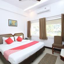 Oyo 9747 Hotel Utsav in Jabalpur
