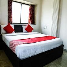 OYO 9759 Hotel Western Park in Pune