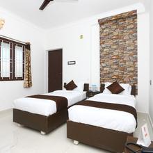 Oyo 9764 Hotel St Thomas Inn in Tambaram