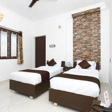 OYO 9764 Hotel St Thomas Inn in Chennai