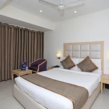 OYO 9769 Hotel Chanakya Inn in Danapur