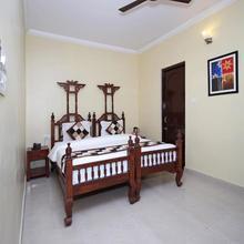 Hotel Ajit Mansion in Jodhpur