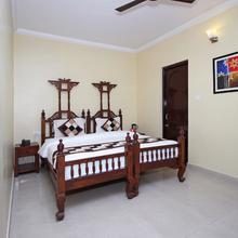 OYO 977 Hotel Ajit Mansion in Hanwant