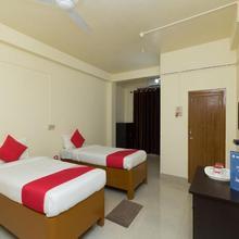 OYO 9800 Shree Krishna Guest House in Guwahati