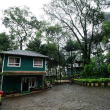 Oyo 9801 Bluebells Valley Resorts in Munnar