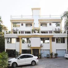 OYO 9806 Hotel Arvi in Pune