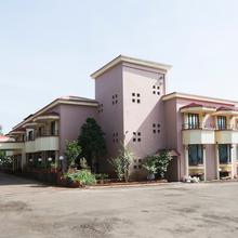 OYO 9807 Dhanhills Hotel in Panchgani