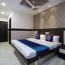 Oyo 9816 Hotel Neelkanth in Ludhiana