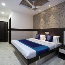 OYO 9816 Hotel Neelkanth in Phillaur