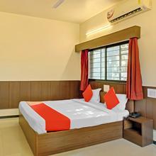 OYO 9831 Hotel Pathik in Pimpri Chinchwad