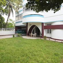 OYO 9834 Bliss Homes in Danapur