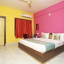 OYO 9842 Hotel Shibani & Suhani in Cuttack