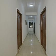 Oyo 9846 Royal Plaza in Haridwar