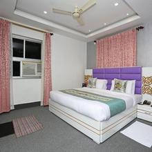 OYO 9855 Hotel Royal Suites in Bhubaneshwar