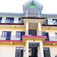 Elegant 2bhk Porvorim North Goa in Pilerne