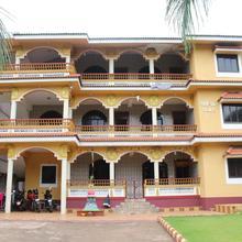 1 Bhk Bardez North Goa in Bastora
