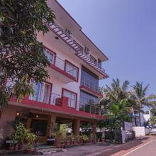 OYO 9913 Nova De Goa in Pilerne