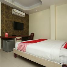Oyo 992 Hotel Jalsa in Bhopal