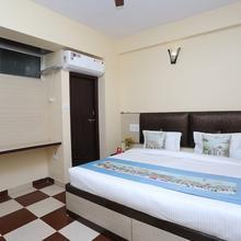 Oyo 9926 Hotel Bharat Inn in Ajmer