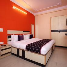 Oyo 9927 Hotel Prakash Inn in Kartarpur
